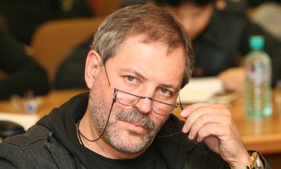 Михаил Леонтјев: Руску валуту и производњу даве и споља и изнутра меким шалом