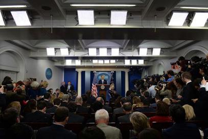 Барак Обама: Америка је повратила своје лидерство у свету