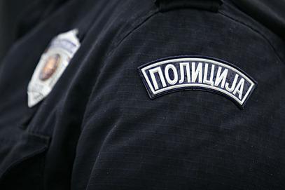 """Дошло дотле да у Србији на """"европском путу"""" полицајци краду и чувају разбојнике"""