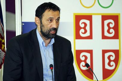 ДИВАЦ: Српски и косовски спортисти ће се међусобно борити на олимпиjадама