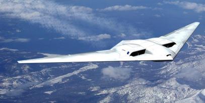 Кина по трећи пут успешно тестирала хиперсоничну летелицу WU-14