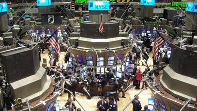 THE WALL STREET JOURNAL: Пад цена угрожава америчке произвођаче нафте