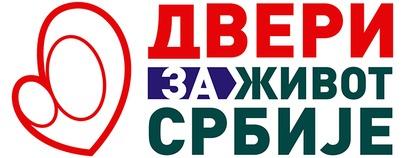 СНС у Лучанима изгубила 10 одсто, национално буђење креће из Западне Србије