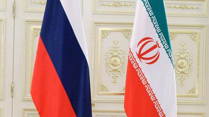 РФ и Иран желе да успоставе плаћање у националним валутама