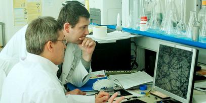 Русија производи антивирусни препарат делотворан против 15 врста грипа