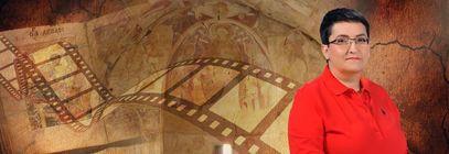 """РТРС - документарни филм """"Ходочашће Јадовинско"""", аутор: Мира Лолић-Мочевић"""