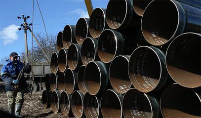 Бугарска се коначно сетила: да није добро за Европу да гас добија преко посредника