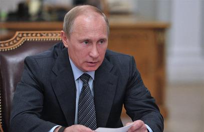 Време је да Индија и Русија пређу на плаћање у рупијама и рубљама