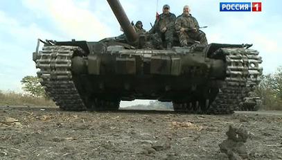 САД упозорене из Москве да не препуштају Украјини оружје које држе у Авганистану