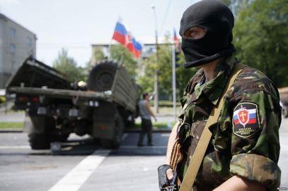 Украјина ће опстати ако украјински националисти проговоре - руски