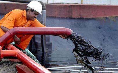 Буџет Саудијске Арабије утицао на раст цена нафте