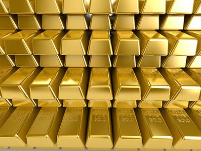 """Холандија враћа злато из Њујорка и Отаве, Швајцарска пред """"златним референдумом"""""""