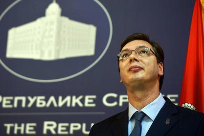 Убрзо ће почети и масовно банкротство српских тајкуна, али - не радујте се превише
