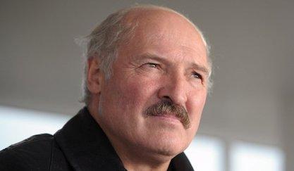 Александар Лукашенко / Фото: РИА Новости