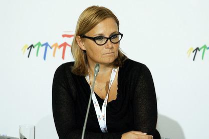 Маја Коцијанчич
