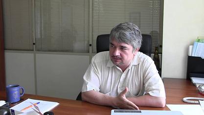 Ростислав Ишћенко