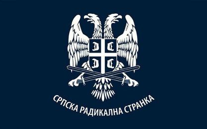 Црногорски Радикали: Нека о нашим интересима не брине велеиздајник Николић