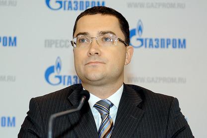 Сергеј Купријанов