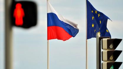Министри спољних послова ЕУ добили налог да размотре нове санкције против Русије