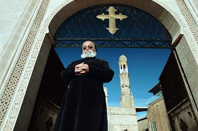 Анкара после девет деценија издала прву дозволу за градњу хришћанске цркве