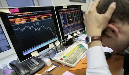 """""""Стране инвестиције"""" и друге приче за лаку ноћ / Фото: РИА Новости"""