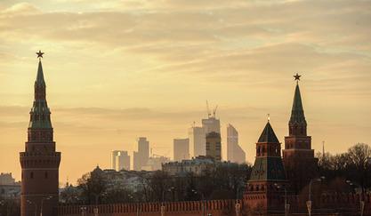 Америка губи улогу глобалног лидера – замениће је Русија