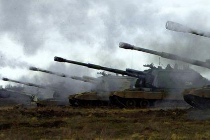 Запад неће дочекати да Русија капитулира поводом Донбаса