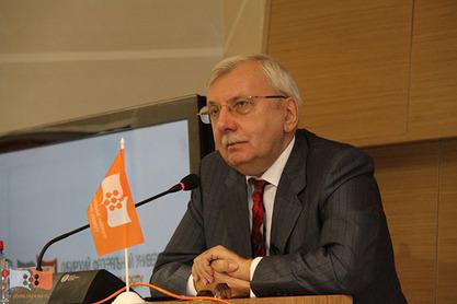 Виталиј Третјаков