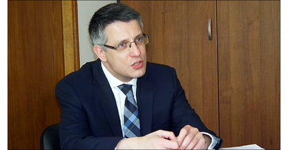 Др Александар Поповић