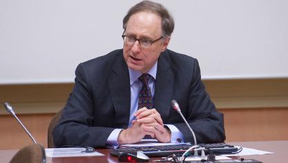 Александар Вершбоу
