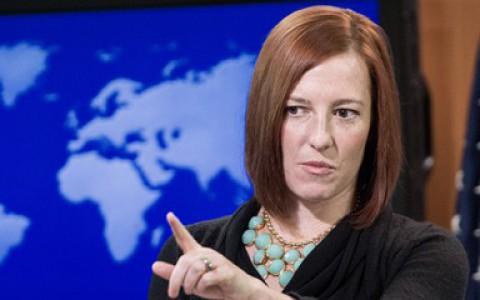 Индиректни рат САД са Русијом није у интересу ни Украјине ни света