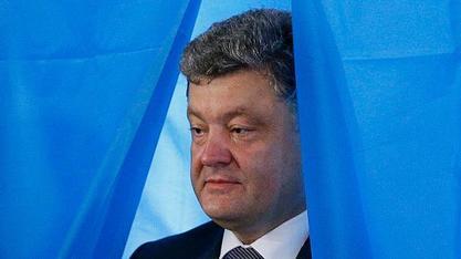 Кијев стрепи да ће војске Доњецке и Луганске Републике кренути на Харков