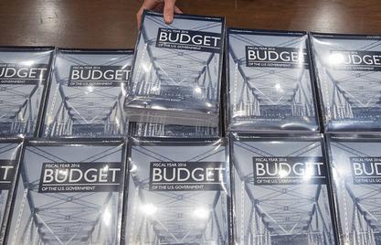 """Обама предложио да се за """"парирање Русији"""" из буџета обезбеди 168 милиона долара"""