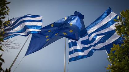 Галуп: Више него сваки трећи Грк је за зближавање са Русијом