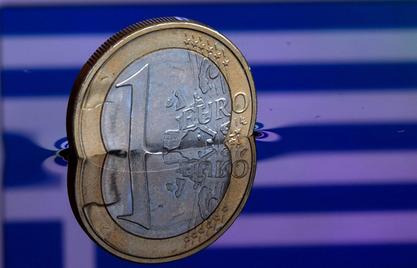 Атина почиње да утврђује: ко је и  како увалио  земљу у огромне дугове