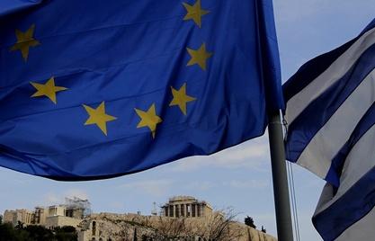 Министри финансија еврозоне без икакве одлуке о грчким дуговима