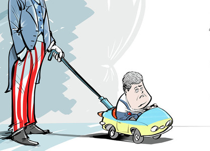 Панета: Треба наоружати Украјину, ако САД не предводе свет – нико га неће предводити