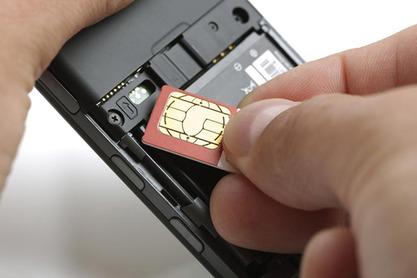 Америчка и британска шпијунажа узеле шифро-кључеве произвођача СИМ-картица