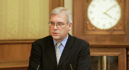 Александар Грушко