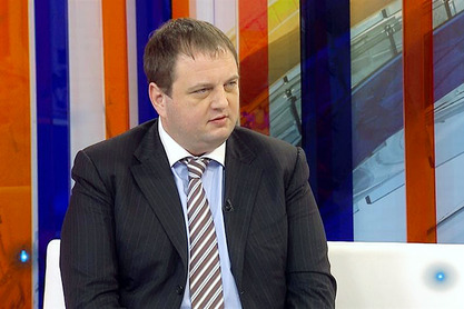 Боjан Боjковић