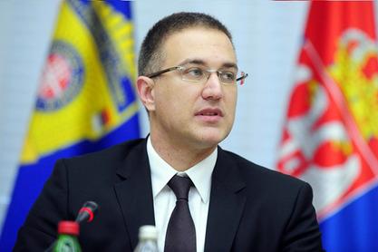 Др Небоjша Стефановић