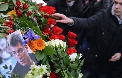 Алексеј Пилко: САД користе људску трагедију као изговор за мешање у унутрашње ствари Русије / Фото: vostok.rs