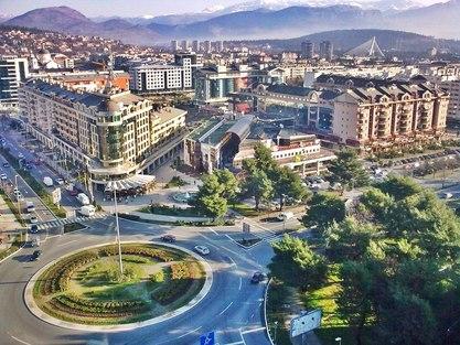 Опозиција у Црној Гори: Предложили закон о заштити ћирилице / Фото: zeus.aegee.org