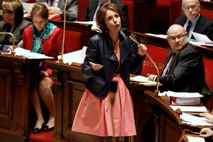 """Француска дозволила """"дубоко и континуирано увођење у сан"""" неизлечивих пацијената"""
