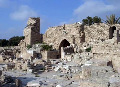 Ирак: Исламска држава разорила археолошко налазиште Нимруд код Мосула