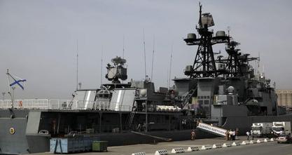 Руски бродови ће улазити у Лимасол – Кипар долео притиску Вашингтона и Лондона