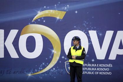 За Вучићеве владавине Србијом Косово постало пуноправни члан ФИБА