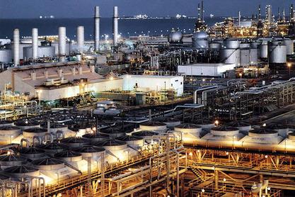 Саудијска Арабија: Тешко да ће се цене нафте вратити на 100-120 долара за барел