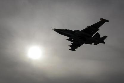 НАТО све забринутији због изненадних провера борбене готовости Оружаних снага РФ