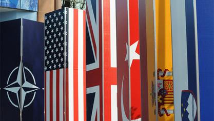 Aмерички политиколог Вилијам Енгдал: Одувек се радило само о онемогућивању руског нуклеарног удара